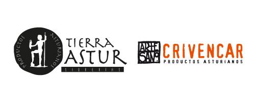 http://www.citipa.org/wp-content/uploads/2014/02/logo_crivencar1.jpg