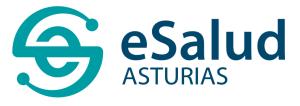 esAST_2colores_alargado_800x267