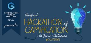 hackaton gamificacion