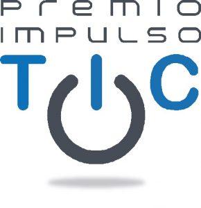 iTIC-Cuadrado-fondo-claro-Premio1-290x300