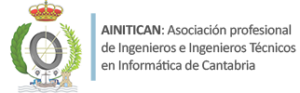 logo-ainitican