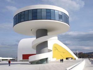 640px-centro_cultural_niemeyer_-_ria_de_aviles