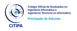 Logotipo-CITIPA-v0-texto-v1-1500x600