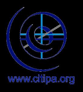 Logotipo-www.citipa.org-v3-transparente-1000x1100