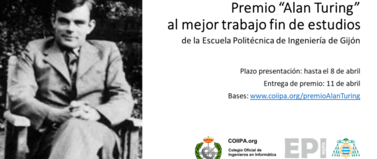Premio-COIIPA-AlanTuring-2019-540x228