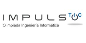 Impulso TIC Olimpiada Informatica Asturias 300x150