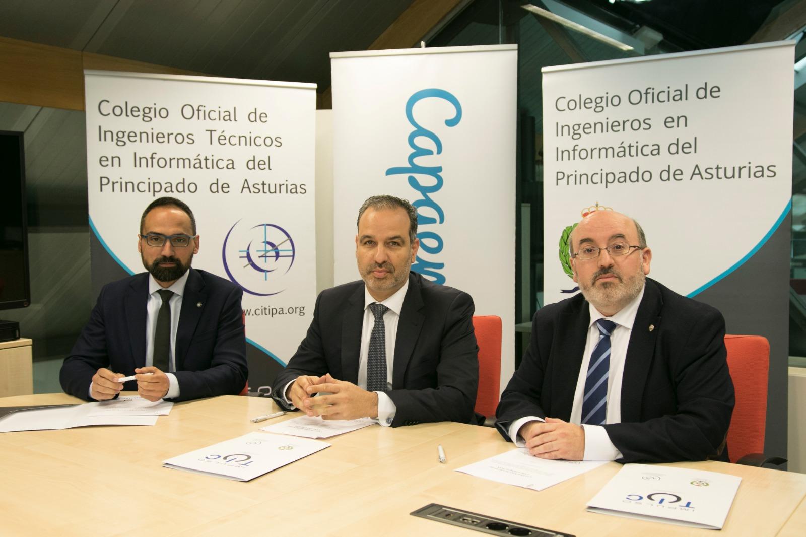 Firma-convenio-Capgemini-CITIPA-COIIPA