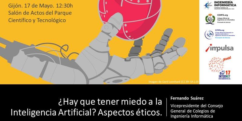cartel-dia-de-internet-2019-asturias-citipa-coiipa-impulsotic