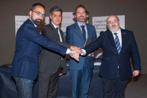 Firma-convenio-CITIPA-COIIPA-CLUSTERTIC-Asturias-con-AENOR