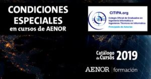 Catalogo-cursos-AENOR-CITIPA-Formacion-Ciberseguridad-2019