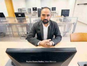 Entrevista-Paulino-Alvarez-Ondina-Decano-CITIPA