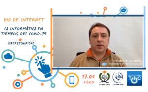 20200517-Dia-de-internet-CITIPA-COIIPA-Impulso-TIC-Modesto-Alvarez