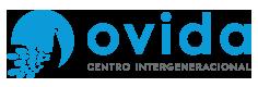Ovida, centro intergeneracional