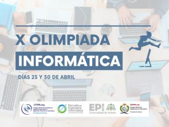 Cartel-X-Olimpiada-Ingenieria-Informatica-Asturias-2021